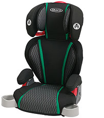 An Infant Car Seat Is A Portable Used Only For Newborns And Small Infants